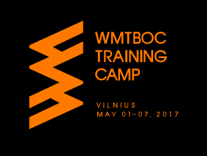 LogoJuodasSFO_TrainingCamp2