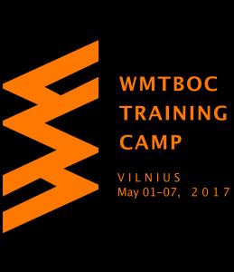 LogoSafetyOrange_TrainingCamp_croped