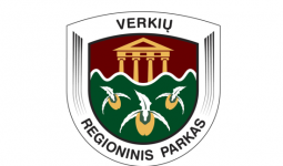 VerkiuRP_logo