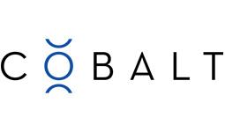 cobalt_logo
