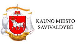 kauno_logo