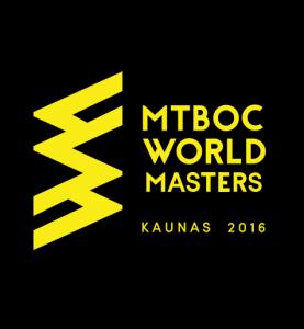 masters-padidintas_new4