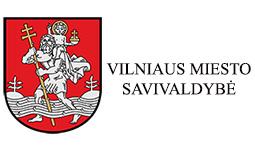 vilniaus_logo