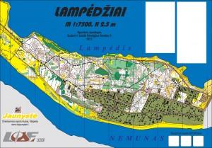 Lampedziai2012