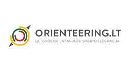 oslt-logo